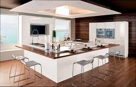 cuisiniste perene meuble cuisine dimension meuble cuisine perene