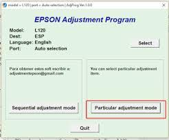 resetter epson l210 terbaru download gratis resetter epson l110 l210 l300 l350 l355 di situs www