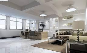 home office ceo office design modern 2017 office ideas u201a office