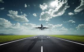 10 interesting facts about planes and flying aviation blog