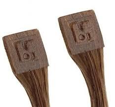 hickenbick extensions ombré extensions hickenbick hair de