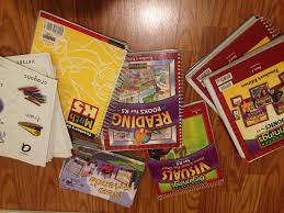 homeschool other curriculum for sale