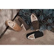 ugg slippers sale amazon amazon com ugg s ascot slipper slippers
