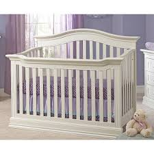 Baby Cribs White Convertible How Excellent The Designs Of Baby Chace Cribs Ideas Bedroom