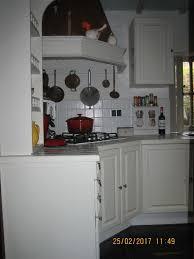 choix de peinture pour cuisine choix couleur peinture cuisine élégant cuisine couleur cappuccino