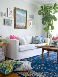 small space ideas sofa table decorating ideas multifunctional
