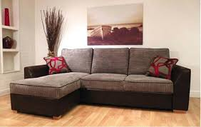 Sleeper Sofa Storage Bed With Storage Magnificent Corner Sleeper Sofa Corner Sofa