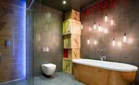 best bathroom remodel ideas 50 best bathroom design ideas to get inspired