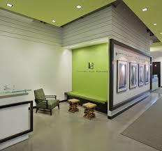 Corporate Office Decorating Ideas Corporate Office Design Ideas Best Home Design Ideas Sondos Me