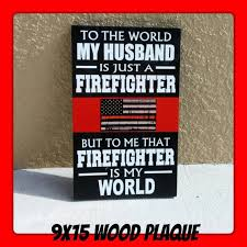 42 best thin line images on firefighter gifts