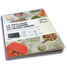 recette cuisine tous les jours livre cuisine vins recevoir cuisine recettes cuisine de tous les