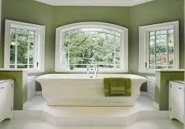 Bathroom Designs With Freestanding Tubs Home Interior Design - Bathroom designs with freestanding tubs