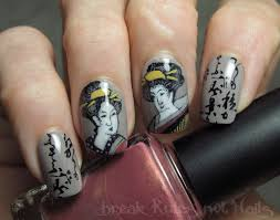 197 best suki images on pinterest london nail stamping and stamping