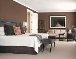 20 best bedroom paint colors images on pinterest