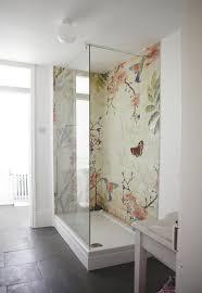 141 best beautiful bathrooms images on pinterest bath beautiful
