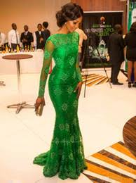 Red Carpet Gowns Sale by Red Carpet Gowns Sale Online Red Carpet Gowns For Sale