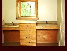 Handicap Bathroom Vanity Handicap Bathroom Vanities Top 5 Things To Consider When Designing