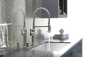 koehler kitchen faucets beautiful kohler kitchen faucets of faucet repair home gallery