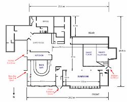 nightclub floor plan plan of the station nightclub