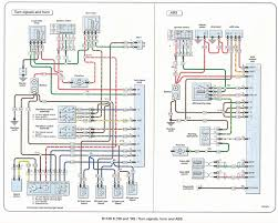 bmw wiring diagram e39 wiring diagram shrutiradio
