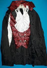 Target Halloween Costumes Boys 25 Dracula Cape Ideas Dracula Origin Bela