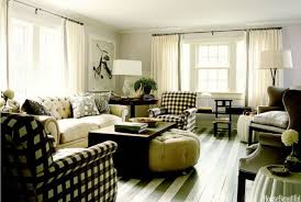 mix and match living room furniture rock a cool leather sofa and matching chairs to make your living