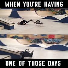 Bmx Memes - 1 best bmx memes of 2015 best bmx memes of 2015