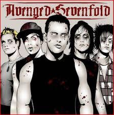 download mp3 gigi hati yang fitri chord dan lirik lagu avenged sevenfold a little piece of heaven