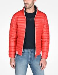 cheap moto jacket armani exchange men u0027s coats u0026 jackets a x store