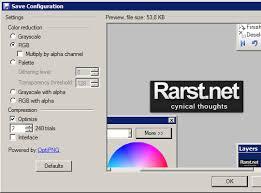 screenshoting for blog u2013 edit and compress rarst net