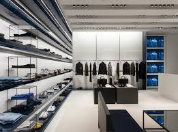 dior homme says u0027aloha u0027 to hawaii with new retail boutique