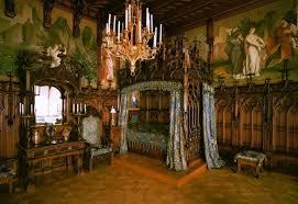 gothic rooms interior design gothic room the interior design images s reviews