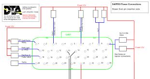 volvo wiring diagrams v40 volvo wiring diagram gallery
