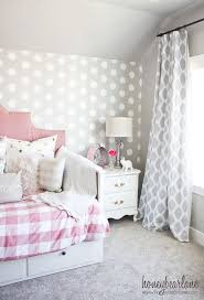 bedroom ideas amazing awesome little bedrooms girls bedroom