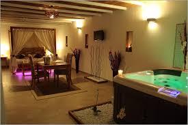 chambre avec alsace hotel chambre privatif 90458 impressionnant chambre avec