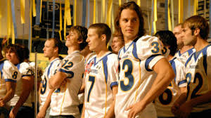 is friday night lights on netflix 12 hidden gems on netflix that will make your life complete her ie