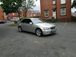 gumtree lexus cars glasgow lexus is200 sport in leeds west yorkshire gumtree