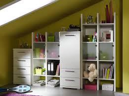 Kinder Und Jugendzimmer Jugendzimmer Wohnwand Chica Jugendzimmer In Blau Günstig Bei