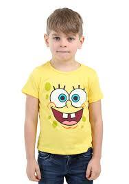 spongebob costumes spongebob halloween costumes