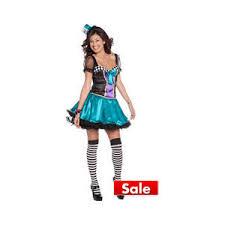 Halloween Costumes Halloween Costumes Polyvore