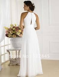 civil wedding dresses wedding dress on civil wedding dresses jemonte