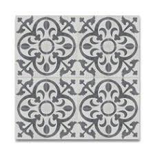 cement tile shop encaustic cement tile atlas i 4 x 4