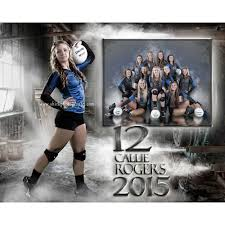 boiling point photoshop template u2013 game changers by shirk
