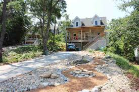 kill devil hills homes and beach houses for sale and kill devil