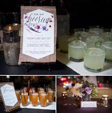 Apple String Lights by Wedding Photographers In Ri Snap Weddingsa Wedding At The Dorrance