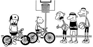 diary of a wimpy kid coloring pages competition wimpy kid club