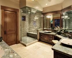 designing a bathroom amusing designing bathroom fair designing a bathroom home design
