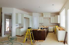 is it better to refinish or replace kitchen cabinets how to decide whether to replace or refinish kitchen cabinets