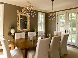 fabulous barn style dining room table with pottery rooms