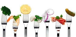 cuisine japonaise calories tables des calories femme actuelle